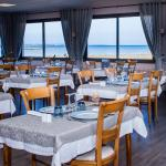 Photo of Hotel-Restaurant Le Bretagne