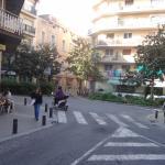 Foto de Alegria Plaza Paris