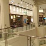 漢來蔬食 - 桃園台茂購物中心 6F照片
