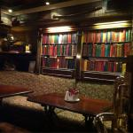 Interior - Sean Tierney's Bar and Restaurant Photo