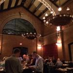 Photo of Pig and Prince Restaurant & Gastrolounge Review