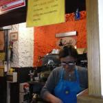 Photo of Golden Egg Bar Paninoteca