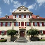 Hotel Die Krone