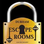 Durham Escape Rooms