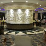 Billede af Tuha Petroleum Hotel