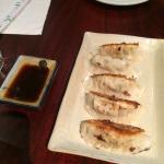 Foto di Vidalia Restaurant
