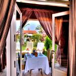 Photo of Domaine des Remparts Hotel & Spa
