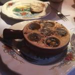 Photo de Restaurant Auberge A L'Agneau
