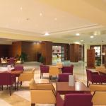 Hotel Siena Degli Ulivi Foto