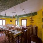 Restaurante Aníbal