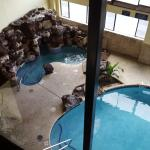 Photo of Days Hotel Flagstaff