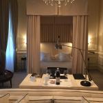 Interior - JK Place Firenze Photo