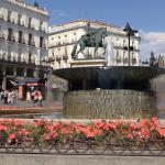 Foto de Mucho Madrid