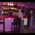 Photo of Jam Box Bar Cafe