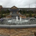 Hotel Kilmore Restuarant