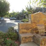 Golden Haven Hot Springs Spa Foto