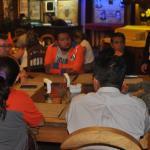 Restaurante Nuestras Raíces 2