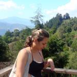 El Salado, Antioquia
