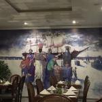 Photo of Rahamani Arabian Eatery
