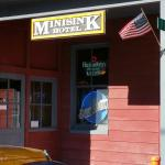 Foto de Minisink Hotel Incorporated