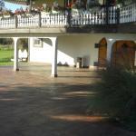 Magnanini Winery & Restrauant resmi