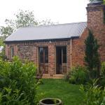 Pinn Cottage