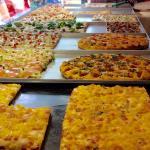 Photo of Pizzeria Italia dal 1987