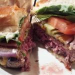 Billede af LongHorn Steakhouse