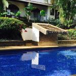 Foto de Hotel Flores