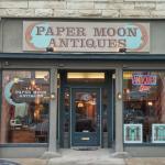Paper Moon Antiques