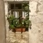 Photo de La Vignaredda Residenza di Charme