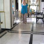 Hotel Ilica Foto