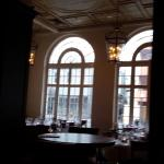 The Terrace Grille