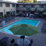 BEST WESTERN PLUS Sutter House Foto