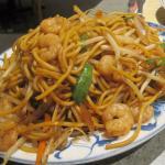 Photo de Chef SAU Restaurant