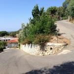 Villaggio Il Gabbiano Foto