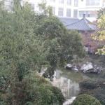 Foto Su Yuan Hotel