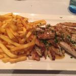 Photo of Brasserie Baloise