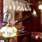 Фотография le gramophone