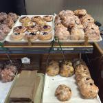 Photo de Fardella's Bakery