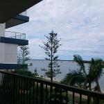 Foto van Bayview Beach