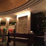 Parklane Chang'an International Hotel Foto