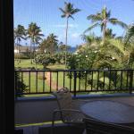 Poipu Kai Resort Foto