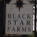 The Inn at Black Star Farms Foto