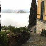 Photo de Hotel Villa Cipressi