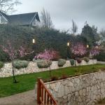 Altos del Nahuel - Bariloche Foto
