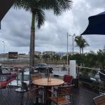 Runway Restaurant & Loungeの写真