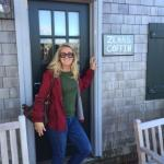 Nantucket Wharf Cottages - Fabulous!