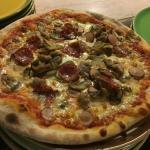 Photo of Ristorante Pizzeria Corte Catenaccio