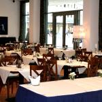 Theaterrestaurant Fundus Frankfurt am Main